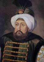 Mehmed (4.) Kimdir ? Biyografisi, Hayatı, Eşi, Nereli, Kaç Yaşında, Öldü mü ?