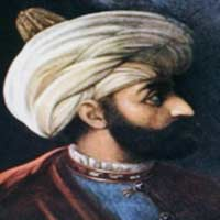 Murad (3.) Kimdir ? Biyografisi, Hayatı, Eşi, Nereli, Kaç Yaşında, Öldü mü ?