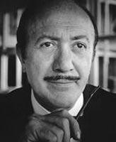 Orhon Murat Arıburnu Kimdir ? Biyografisi, Hayatı, Eşi, Nereli, Kaç Yaşında, Öldü mü ?
