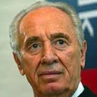 Şimon Peres Kimdir ? Biyografisi, Hayatı, Eşi, Nereli, Kaç Yaşında, Öldü mü ?