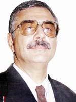 Mehmet Eymür Kimdir ? Biyografisi, Hayatı, Eşi, Nereli, Kaç Yaşında, Öldü mü ?
