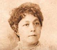 Leyla Saz Kimdir ? Biyografisi, Hayatı, Eşi, Nereli, Kaç Yaşında, Öldü mü ?