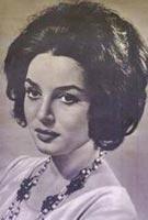 Leyla Sayar Kimdir ? Biyografisi, Hayatı, Eşi, Nereli, Kaç Yaşında, Öldü mü ?