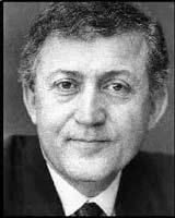 Ahmet Taner Kışlalı Kimdir ? Biyografisi, Hayatı, Eşi, Nereli, Kaç Yaşında, Öldü mü ?