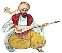 Erzurumlu Emrah Kimdir ? Biyografisi, Hayatı, Eşi, Nereli, Kaç Yaşında, Öldü mü ?