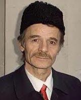 Mustafa Abdülcemil Kırımoğlu Kimdir ? Biyografisi, Hayatı, Eşi, Nereli, Kaç Yaşında, Öldü mü ?