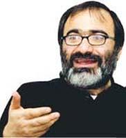 Ahmet Çiğdem Kimdir ? Biyografisi, Hayatı, Eşi, Nereli, Kaç Yaşında, Öldü mü ?