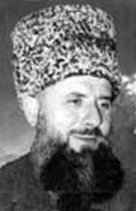 Zelimhan Yandarbiyev Kimdir ? Biyografisi, Hayatı, Eşi, Nereli, Kaç Yaşında, Öldü mü ?