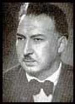 Mehmet Sait Şamil Kimdir ? Biyografisi, Hayatı, Eşi, Nereli, Kaç Yaşında, Öldü mü ?