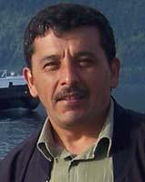 Mehmet Uyar Kimdir ? Biyografisi, Hayatı, Eşi, Nereli, Kaç Yaşında, Öldü mü ?