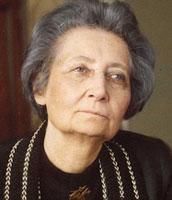 Samiha Ayverdi Kimdir ? Biyografisi, Hayatı, Eşi, Nereli, Kaç Yaşında, Öldü mü ?