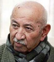 Ahmet Er Kimdir ? Biyografisi, Hayatı, Eşi, Nereli, Kaç Yaşında, Öldü mü ?