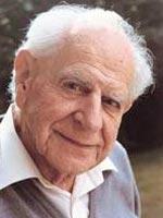 Karl Popper Kimdir ? Biyografisi, Hayatı, Eşi, Nereli, Kaç Yaşında, Öldü mü ?