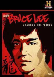 Bruce Lee Kimdir ? Biyografisi, Hayatı, Eşi, Nereli, Kaç Yaşında, Öldü mü ?