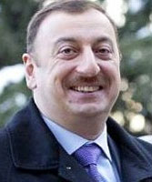 İlham Aliyev Kimdir ? Biyografisi, Hayatı, Eşi, Nereli, Kaç Yaşında, Öldü mü ?