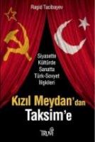 Raşid Tacibayev Kimdir ? Biyografisi, Hayatı, Eşi, Nereli, Kaç Yaşında, Öldü mü ?