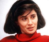 Leyla Zana Kimdir ? Biyografisi, Hayatı, Eşi, Nereli, Kaç Yaşında, Öldü mü ?