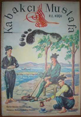 Kabakçı Mustafa Kimdir ? Biyografisi, Hayatı, Eşi, Nereli, Kaç Yaşında, Öldü mü ?