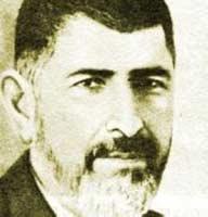 Babanzade Ahmet Naim Kimdir ? Biyografisi, Hayatı, Eşi, Nereli, Kaç Yaşında, Öldü mü ?