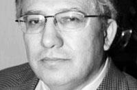 Ahmet Şişman Kimdir ? Biyografisi, Hayatı, Eşi, Nereli, Kaç Yaşında, Öldü mü ?