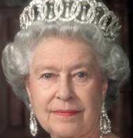 Kraliçe Elizabeth 2. Kimdir ? Biyografisi, Hayatı, Eşi, Nereli, Kaç Yaşında, Öldü mü ?