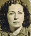 Semiha Es Kimdir ? Biyografisi, Hayatı, Eşi, Nereli, Kaç Yaşında, Öldü mü ?