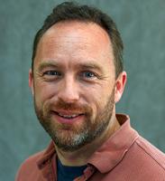 Jimmy Wales Kimdir ? Biyografisi, Hayatı, Eşi, Nereli, Kaç Yaşında, Öldü mü ?
